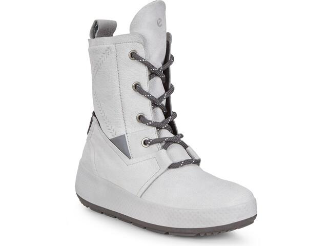 ECCO Ukiuk 2.0 Boots Women concrete